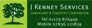 John  Kenney Services